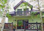 Dom na sprzedaż, Słupno Malinowa, 240 m²