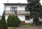 Dom na sprzedaż, Ząbki, 196 m²