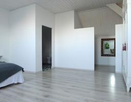Dom na sprzedaż, Kadłub, 226 m²