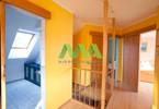 Dom na sprzedaż, Ełk, 500 m²