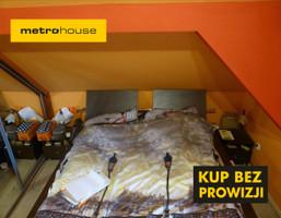 Dom na sprzedaż, Szabda, 122 m²