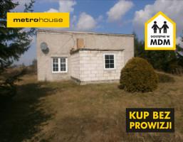 Dom na sprzedaż, Żałe, 75 m²