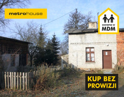 Dom na sprzedaż, Domkowo, 56 m²