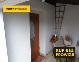 Dom na sprzedaż, Grążawy, 120 m²