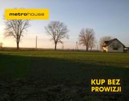 Działka na sprzedaż, Rożental, 1300 m²