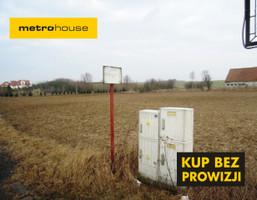 Działka na sprzedaż, Rudzienice, 3403 m²