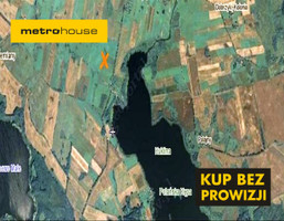 Działka na sprzedaż, Dobrzyki, 133600 m²