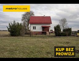 Dom na sprzedaż, Tynwałd, 110 m²
