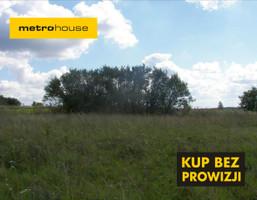 Działka na sprzedaż, Radomno, 3000 m²