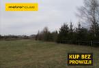Działka na sprzedaż, Szałkowo, 2173 m²
