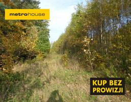 Działka na sprzedaż, Wysoka Wieś, 64190 m²