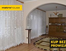Dom na sprzedaż, Zwierzewo, 178 m²