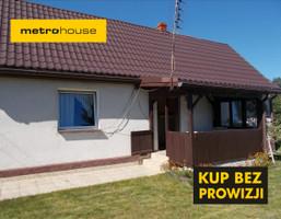 Dom na sprzedaż, Tarczyny, 120 m²