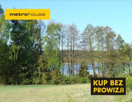 Działka na sprzedaż, Zbiczno, 1078 m²