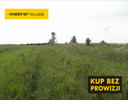 Działka na sprzedaż, Rudzienice, 2500 m²