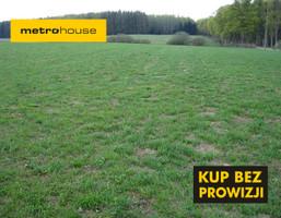 Działka na sprzedaż, Urowo, 15000 m²