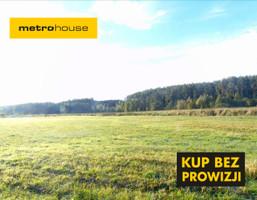 Działka na sprzedaż, Świecie, 22845 m²