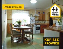 Dom na sprzedaż, Jawty Małe, 91 m²