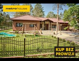 Dom na sprzedaż, Kominy, 182 m²