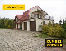 Dom na sprzedaż, Rudzienice, 182 m²