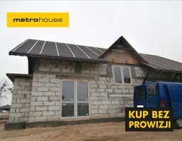 Dom na sprzedaż, Moczadła, 177 m²