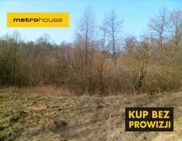 Działka na sprzedaż, Radoszki, 28300 m²