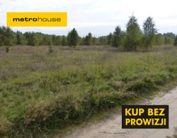 Działka na sprzedaż, Wysoka Wieś, 33085 m²