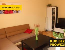 Mieszkanie na sprzedaż, Brodnica Okrężna, 41 m²