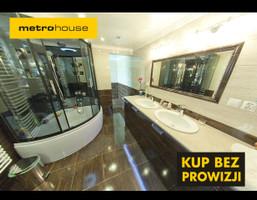 Dom na sprzedaż, Bagno, 101 m²
