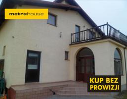 Dom na sprzedaż, Samin, 250 m²