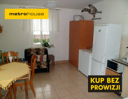 Dom na sprzedaż, Łaszewo, 210 m²