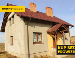 Dom na sprzedaż, Żmijewko, 112 m²