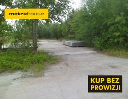 Fabryka, zakład na sprzedaż, Szramowo, 720 m²