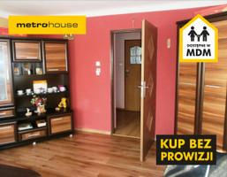 Dom na sprzedaż, Ostrowite, 65 m²