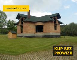 Dom na sprzedaż, Wawrowice, 212 m²