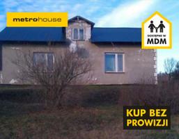 Dom na sprzedaż, Żałe, 80 m²