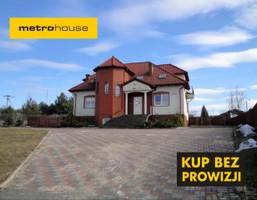 Dom na sprzedaż, Kurzętnik, 301 m²