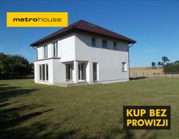 Dom na sprzedaż, Krotoszyny, 181 m²