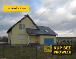 Dom na sprzedaż, Żmijewko, 137 m²