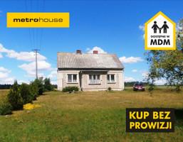 Dom na sprzedaż, Brzeszczki Małe, 84 m²