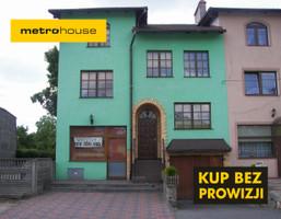 Dom na sprzedaż, Lidzbark, 192 m²