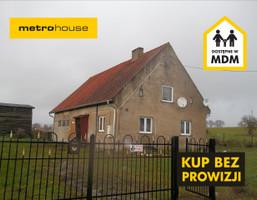 Dom na sprzedaż, Janiki Wielkie, 63 m²