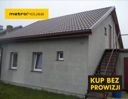 Dom na sprzedaż, Rudzienice, 129 m²