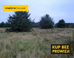 Działka na sprzedaż, Karwik, 22862 m²