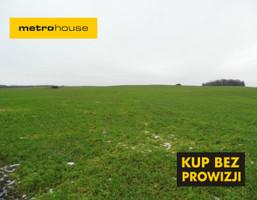 Działka na sprzedaż, Zajezierze, 166100 m²