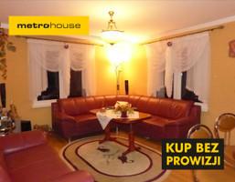 Mieszkanie na sprzedaż, Ostróda, 73 m²
