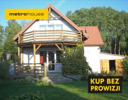 Dom na sprzedaż, Siemiany, 140 m²