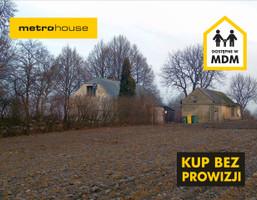 Dom na sprzedaż, Kruszyny, 56 m²