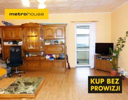 Dom na sprzedaż, Ławice, 220 m²