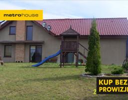 Dom na sprzedaż, Samin, 312 m²
